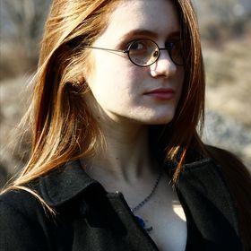 Nicoleta Bilcec