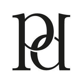 Perla-Design