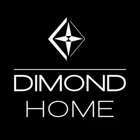 DIMOND Home