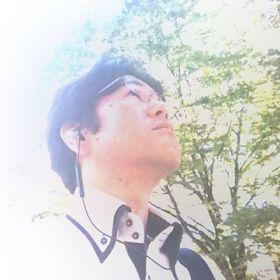 Jiro Horiuchi