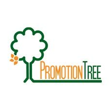 PromotionTree - Video / Photography