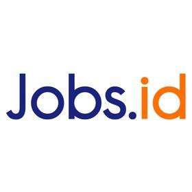 Jobs.id