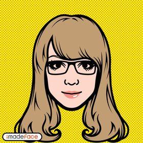 Emily Hotton