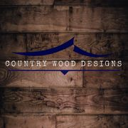 Country Wood Designs