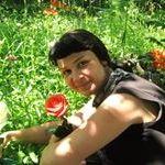 Elena Lominskaya