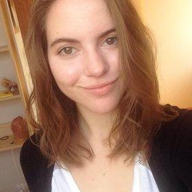 Maria Rypniewska
