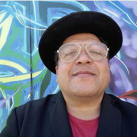 Humberto Esquivel-Terrones