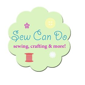 Sew Can Do