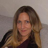 Julia Brill