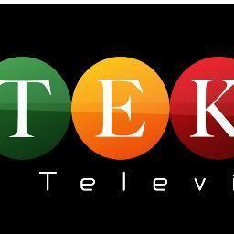 Tekla TV