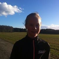 Eline Skjevdal