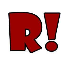 Rucomics.info - Твой Мир Комиксов