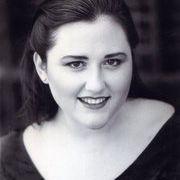 Kate Bayus