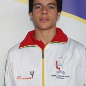Tomás Silva