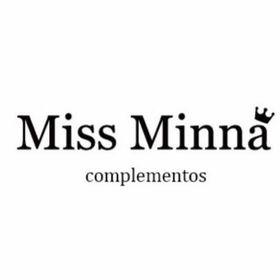 MissMinna