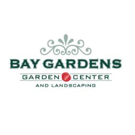 Buy Garden