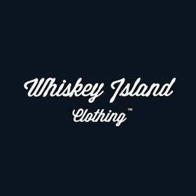 Whiskey Island Clothing