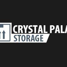 Storage Crystal Palace