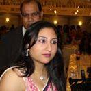 Deepti Chib Sharma
