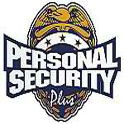 Personal Security Plus