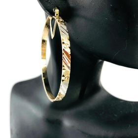 Meraj Jewelry