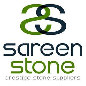 Sareen Stone