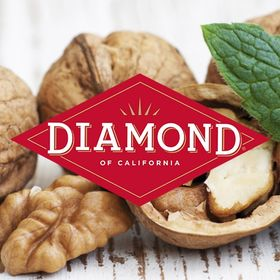 Diamond Nuts