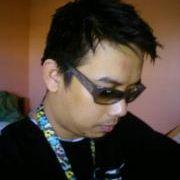Lee Tiongson