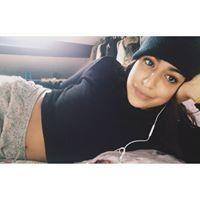 Marjane Slami Marjaneslami3 Sur Pinterest