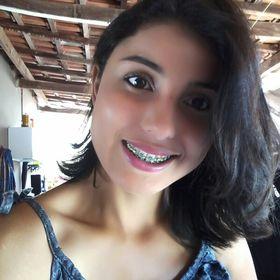 Kamila Moura
