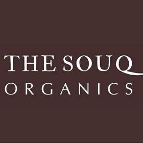 The Souq Organics