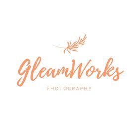 Gleamworks Photography