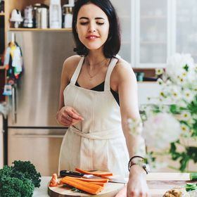 Food by Mars | Healthy Recipes & Tips by a Nutritionist