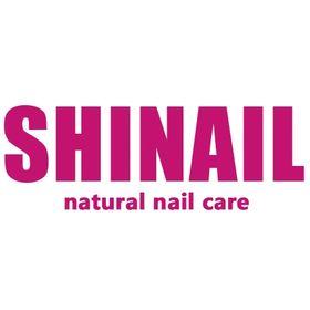 SHINAIL SHOP