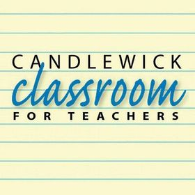 Candlewick Classroom