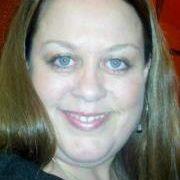 Marcia Cleavenger