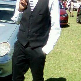 muhluri Makwakwa