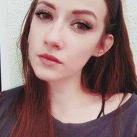 Klaudia Zarzycka
