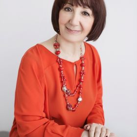 Vittoria Nervi •                                    career & color counselor