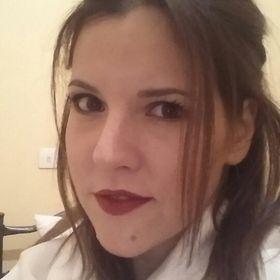 Sofia Papanikolaou