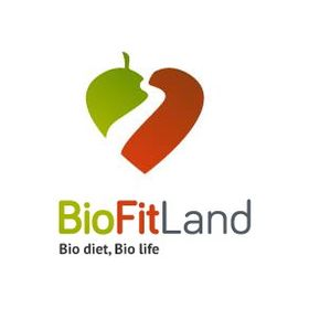 BioFitLand