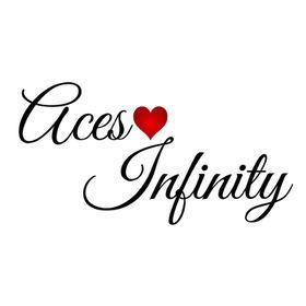 Aces Infinity