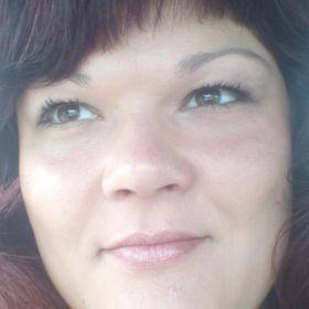 Nicole Glatz