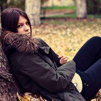 Halasz Alexandra