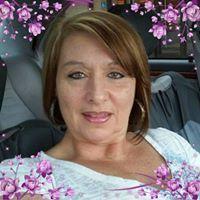 Rita Daniels Ritafaye7 Profile Pinterest 3 hot milf bbc gang bangs all holes filled sally d'angelo payton hall rita daniels richard mann jonathan jordan. rita daniels ritafaye7 profile