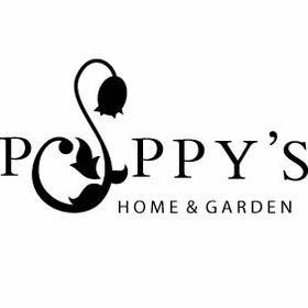 Poppy's Home & Garden