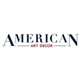 American Art Decor
