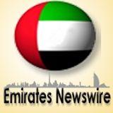 Emirates News Wire