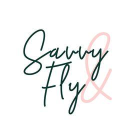 Savvy & Fly™