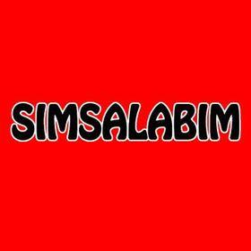 simsalabim designs